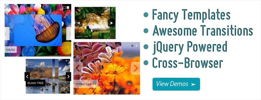 jquery slider speed